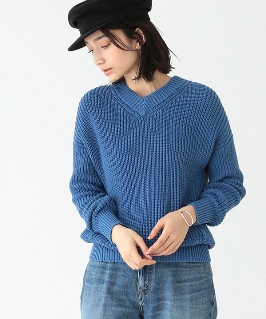 f:id:fashionhikaku:20190310151318j:image
