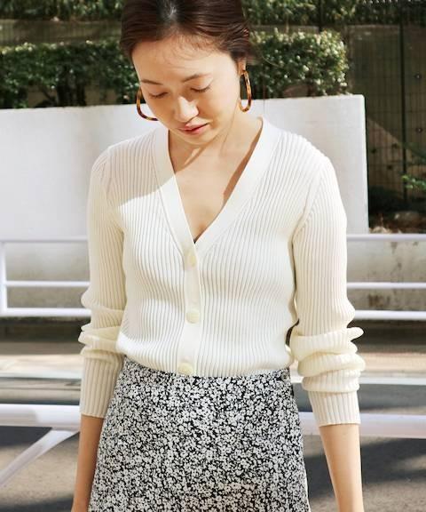 f:id:fashionhikaku:20190310152347j:image