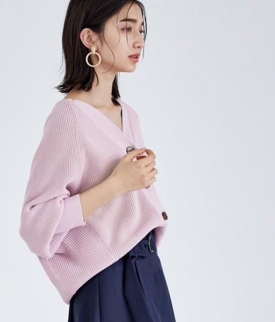 f:id:fashionhikaku:20190310164319j:image