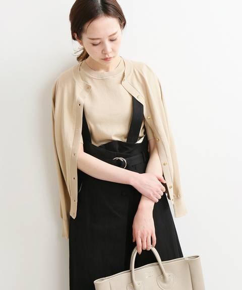 f:id:fashionhikaku:20190310175503j:image