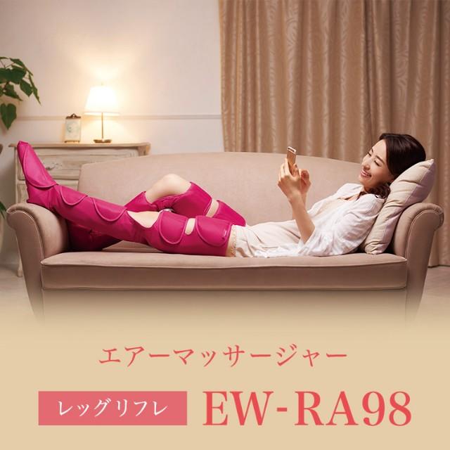 f:id:fashionhikaku:20190313135203j:image