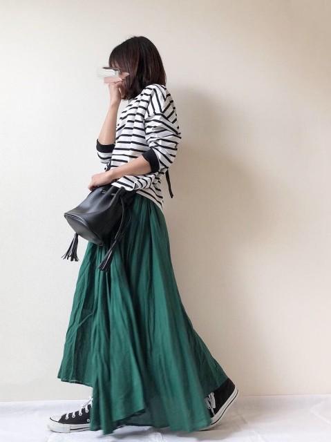 f:id:fashionhikaku:20190316180446j:image