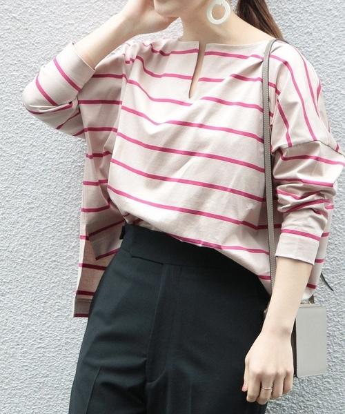 f:id:fashionhikaku:20190317134123j:plain