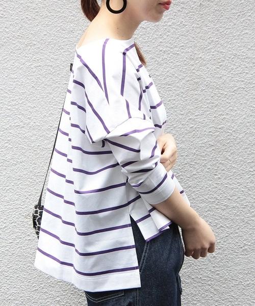 f:id:fashionhikaku:20190317134124j:plain