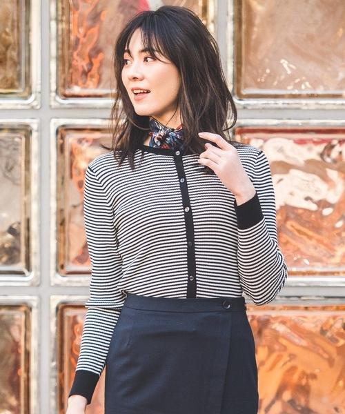 f:id:fashionhikaku:20190317134125j:plain