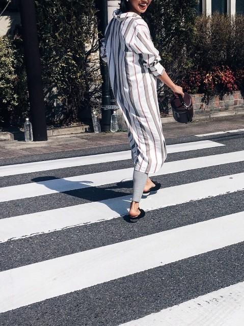 f:id:fashionhikaku:20190320133800j:image