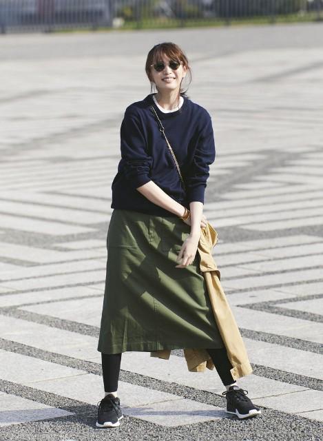 f:id:fashionhikaku:20190320134000j:image