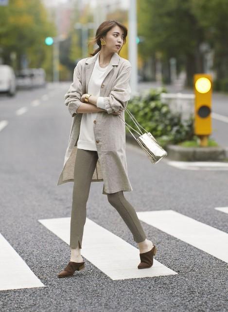 f:id:fashionhikaku:20190320134020j:image