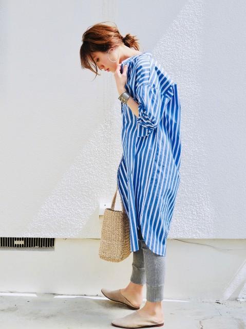 f:id:fashionhikaku:20190320160640j:image