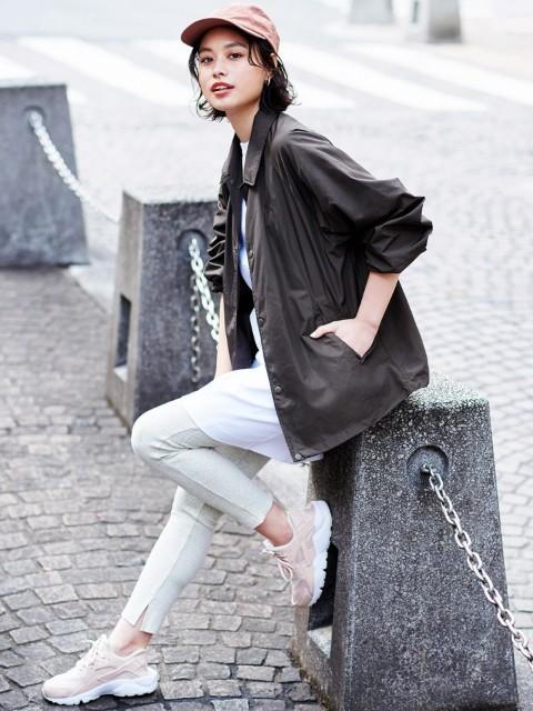 f:id:fashionhikaku:20190320171151j:image