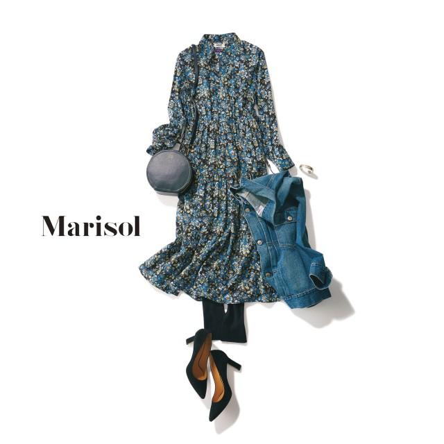 f:id:fashionhikaku:20190320171919j:image