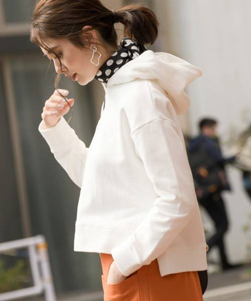 f:id:fashionhikaku:20190328152652j:image