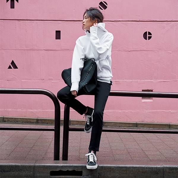 f:id:fashionhikaku:20190401124839j:image