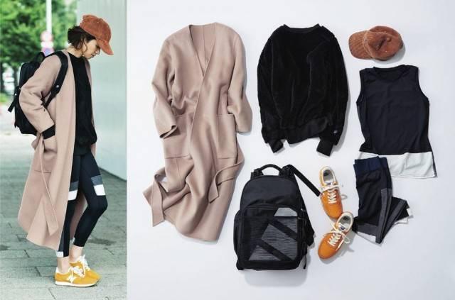 f:id:fashionhikaku:20190402220920j:image