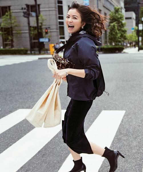 f:id:fashionhikaku:20190402230853j:image