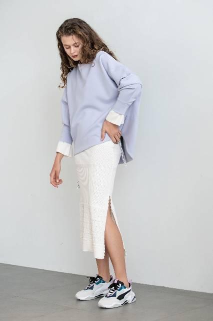f:id:fashionhikaku:20190403001650j:image