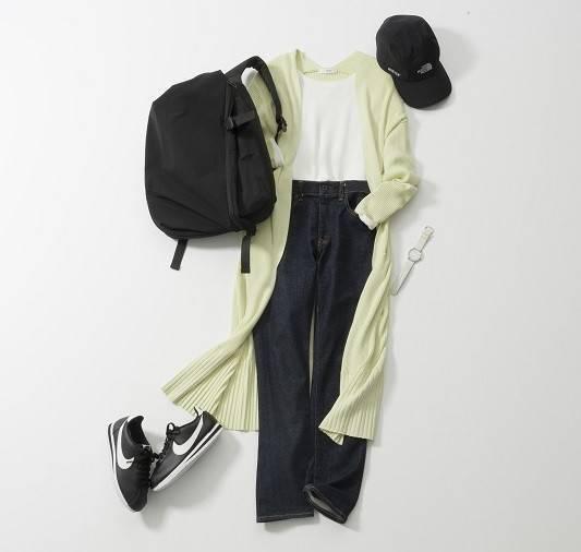 f:id:fashionhikaku:20190403001757j:image