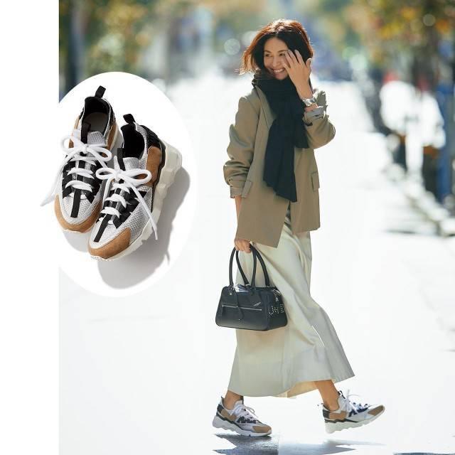 f:id:fashionhikaku:20190405200249j:image