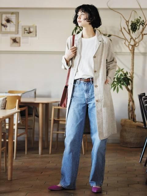 f:id:fashionhikaku:20190411080602j:image