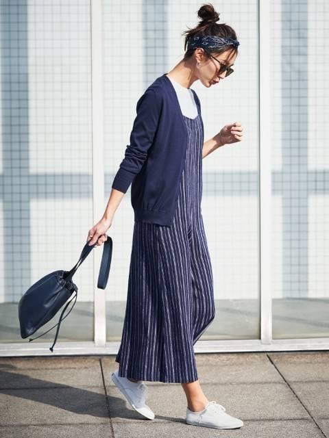 f:id:fashionhikaku:20190411163355j:image