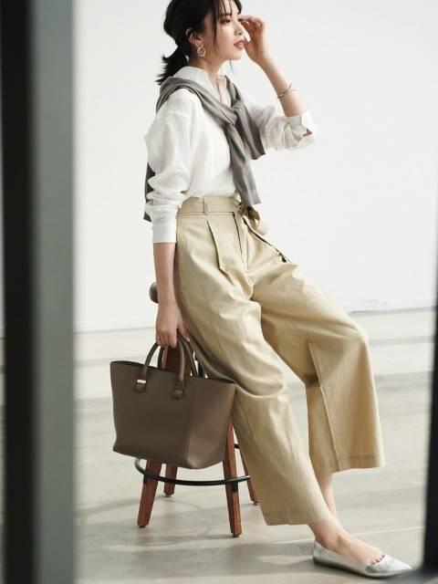 f:id:fashionhikaku:20190411164339j:image