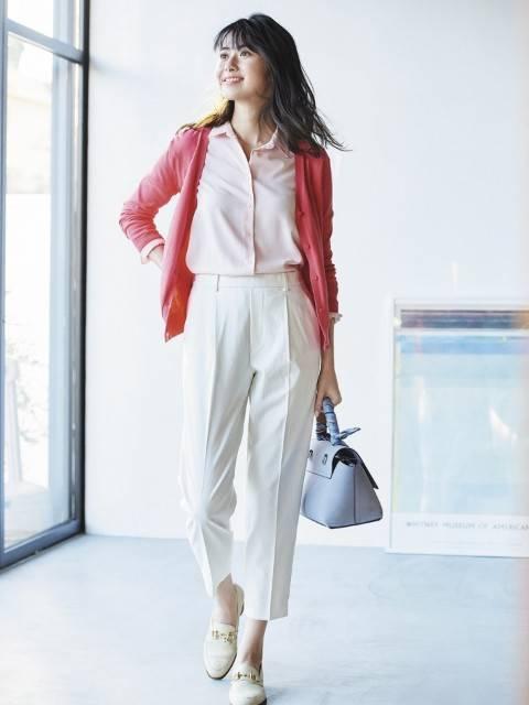 f:id:fashionhikaku:20190411164739j:image