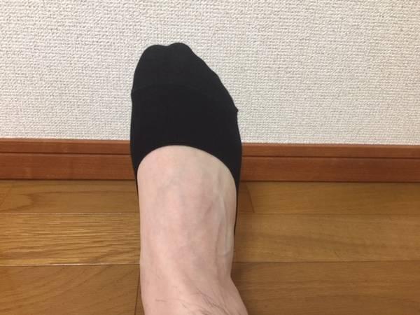 f:id:fashionhikaku:20190417093107j:plain