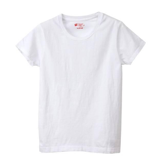 f:id:fashionhikaku:20190420164317j:image