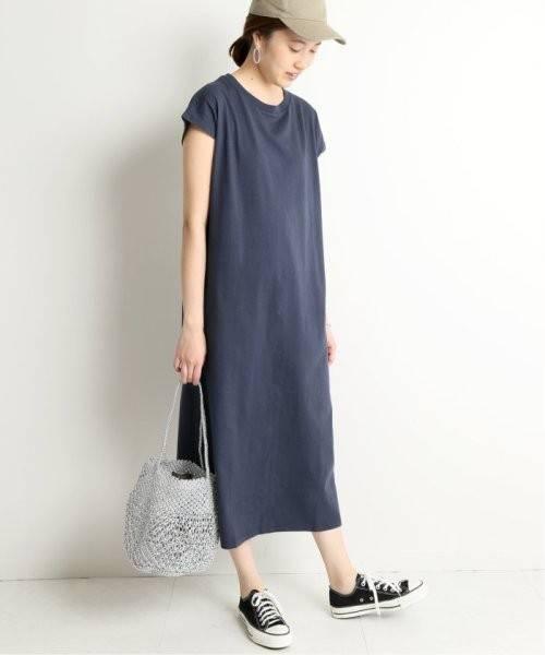f:id:fashionhikaku:20190506175206j:image