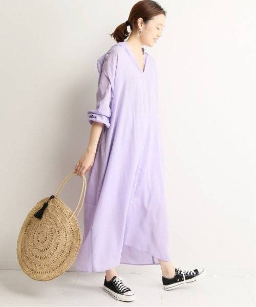 f:id:fashionhikaku:20190506175336j:image