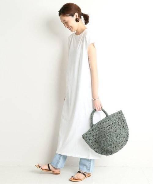 f:id:fashionhikaku:20190506175401j:image