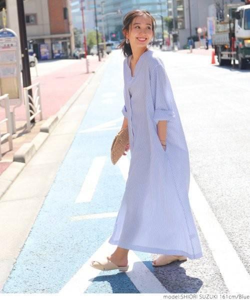 f:id:fashionhikaku:20190506175417j:image