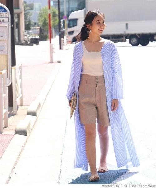 f:id:fashionhikaku:20190506175424j:image