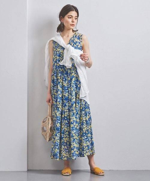 f:id:fashionhikaku:20190506175452j:image