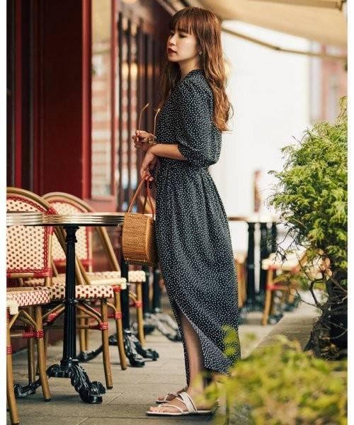 f:id:fashionhikaku:20190506175504j:image