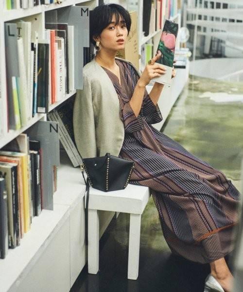 f:id:fashionhikaku:20190506175517j:image