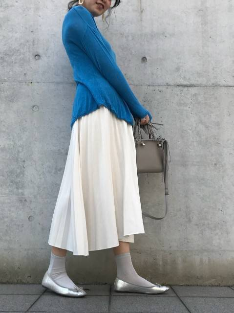 f:id:fashionhikaku:20190513194502j:image