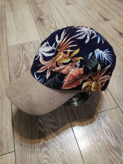 f:id:fashionhikaku:20190526173101j:image