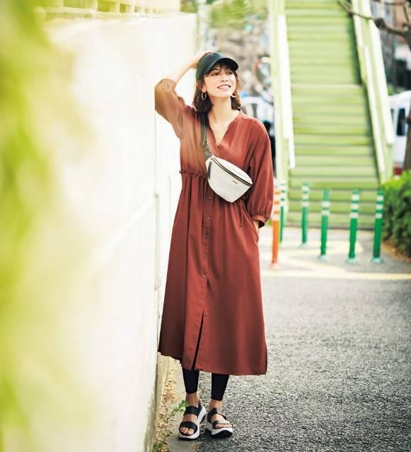 f:id:fashionhikaku:20190526191725j:image