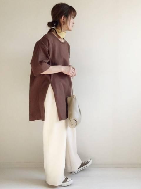 f:id:fashionhikaku:20190530162931j:image