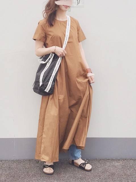 f:id:fashionhikaku:20190530163017j:image