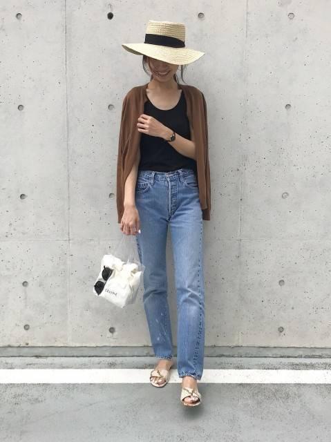 f:id:fashionhikaku:20190530163738j:image