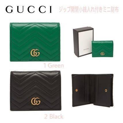f:id:fashionhikaku:20190604140348j:image