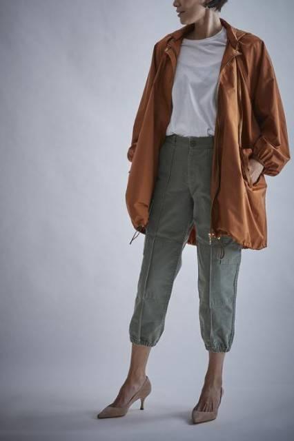 f:id:fashionhikaku:20190609152749j:image