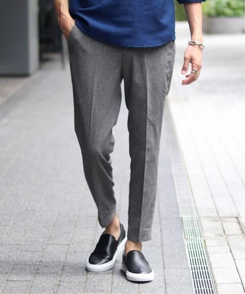 f:id:fashionhikaku:20190707165004j:image