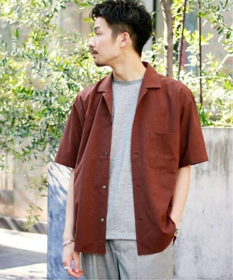 f:id:fashionhikaku:20190707165828j:image
