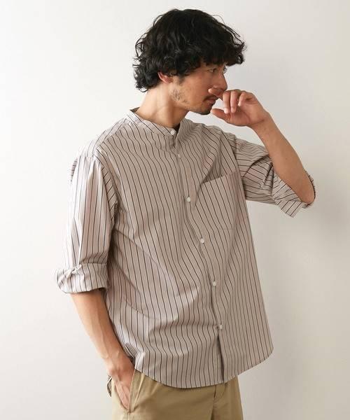 f:id:fashionhikaku:20190707171435j:image