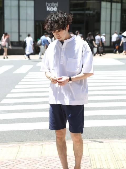 f:id:fashionhikaku:20190707172050j:image