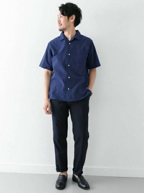 f:id:fashionhikaku:20190707174943j:image