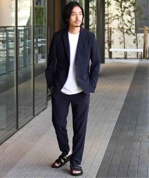 f:id:fashionhikaku:20190707195158j:image